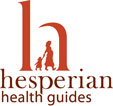 Hesperian Health Guides