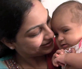 HealthPhone: Health, Breastfeeding, Nutrition and Growth Videos